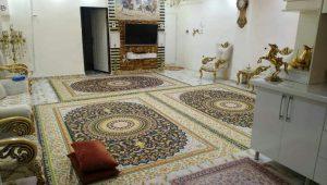قیمت فروش روفرشی ترک جدید در مازندران